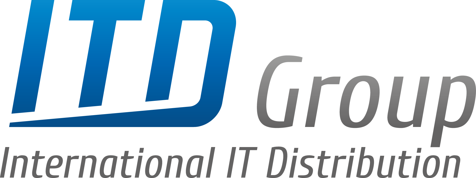ITD-Group_Logo_gradient