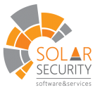 solar-security