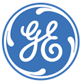 General_Electric (1)