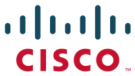 cisco_logo_mini